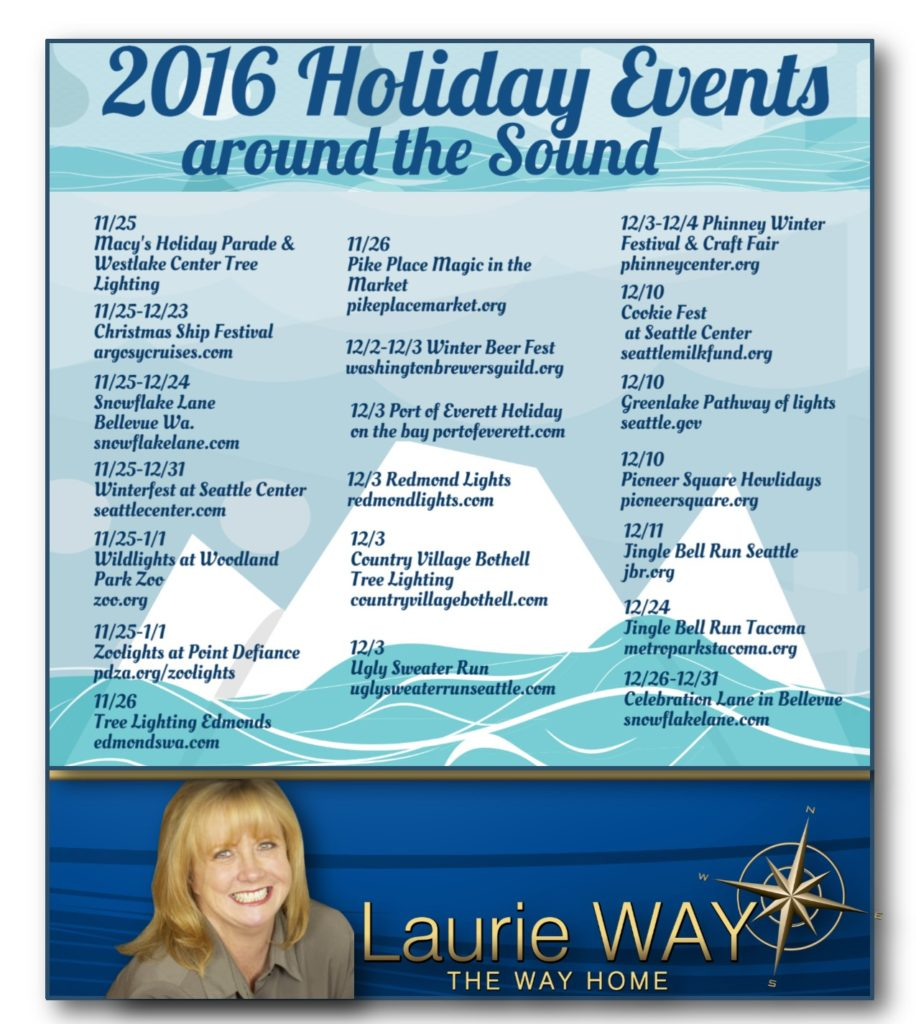 2016-holiday-events-around-the-sound